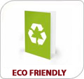 02. Eco Friendly