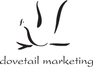 Dovetail Marketing